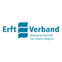 logo erftverband